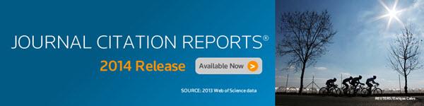 jcr-release-2014